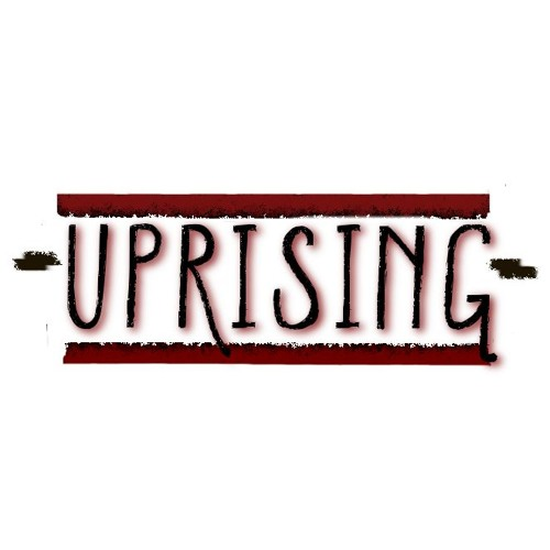 Uprising Band's avatar