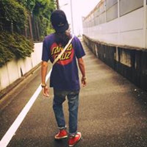 Ken Taka's avatar