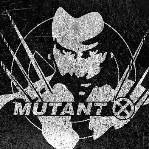 MutantX's avatar