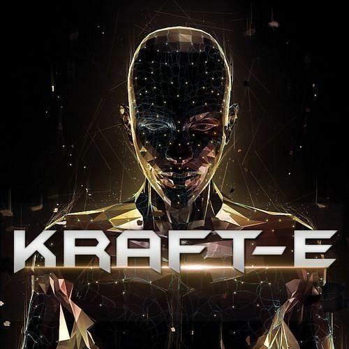 Kraft-e's avatar