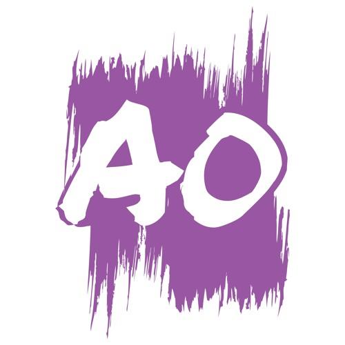 Anime Outsiders's avatar