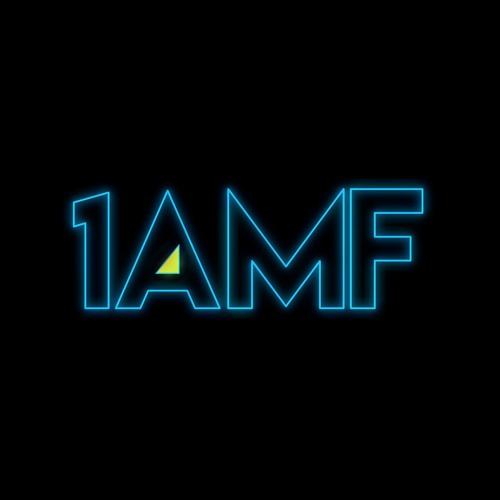 1AMF_MUSIC's avatar