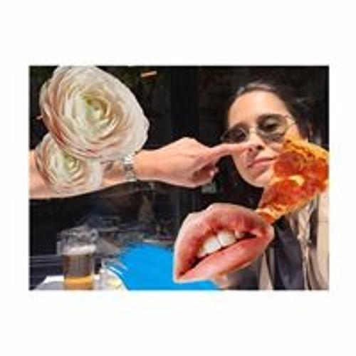 Marie Chalamet Lecerf's avatar