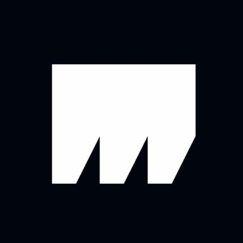 Modismo's avatar