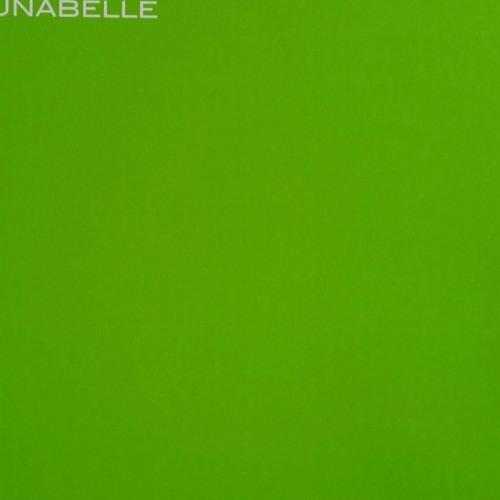 Lunabelle's avatar
