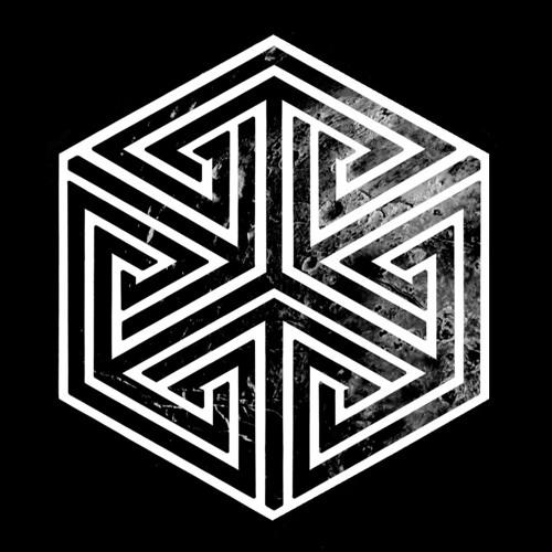 Composite's avatar