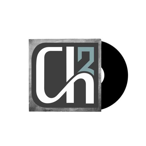 CH2 MUSIC's avatar