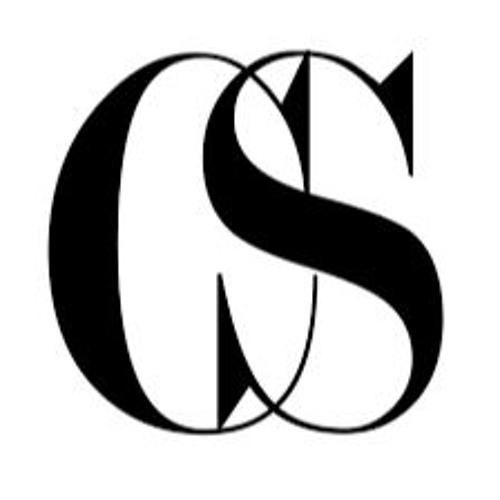 Conor Slough's avatar