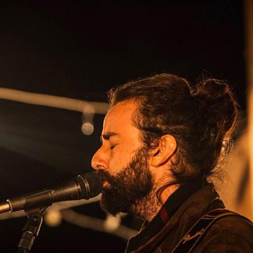 Mário Wamser's avatar