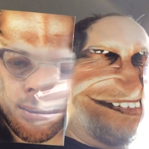 Mike & Rich's avatar