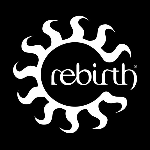 Rebirth Records's avatar