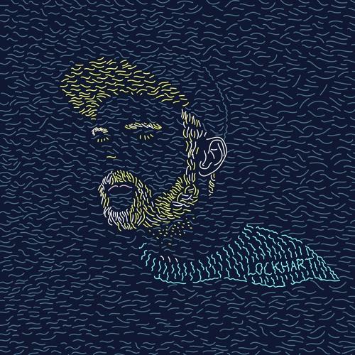 Lockhart !'s avatar