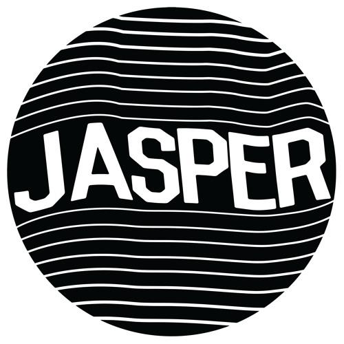 Jasper's avatar