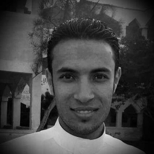 Tamer Ammar 1's avatar