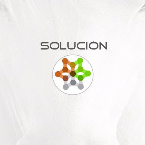 Solucion Records's avatar