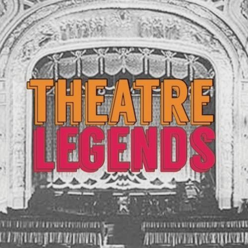 Theatre Legends's avatar