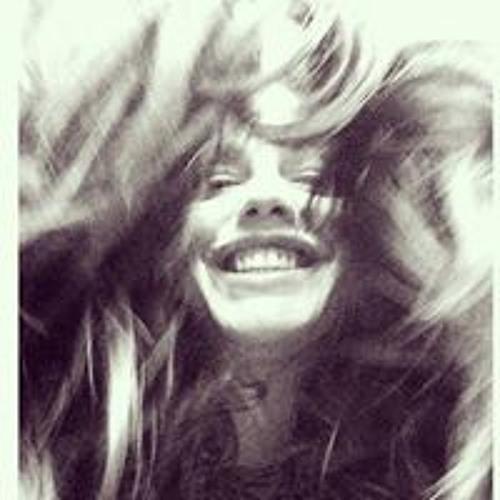 Amal Hm's avatar