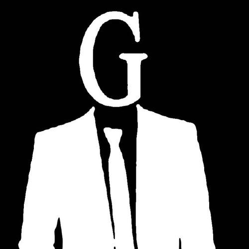 Jerk from 309 Official's avatar