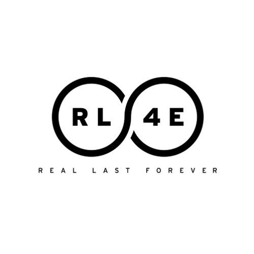 RLFRADIO's avatar