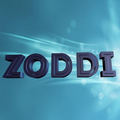 ZODDI's avatar