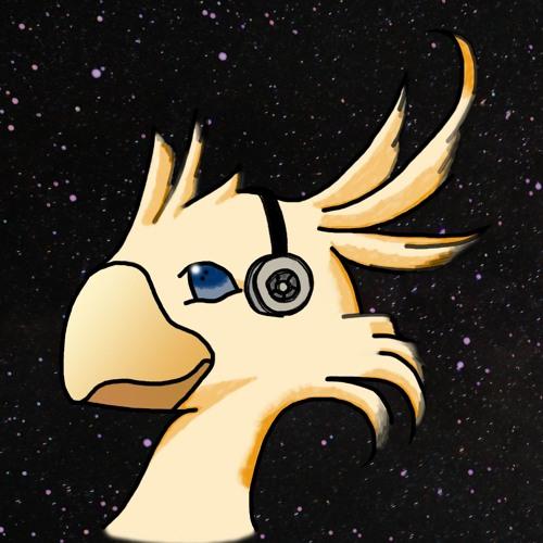 Limit Break's avatar