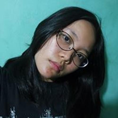 Yessi Nurita Labas's avatar