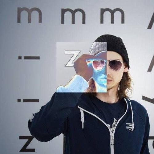 Qliver's avatar