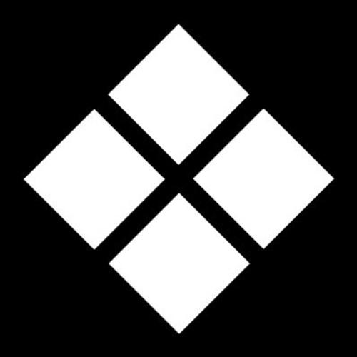 Makro Music Collective's avatar