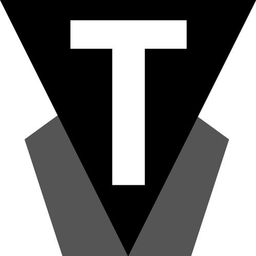 Tromba's avatar