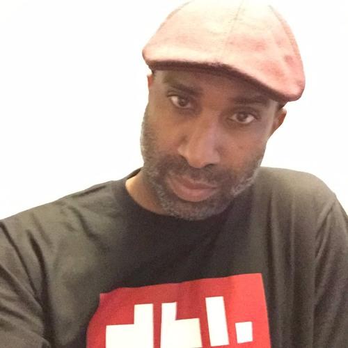 rhythmist's avatar