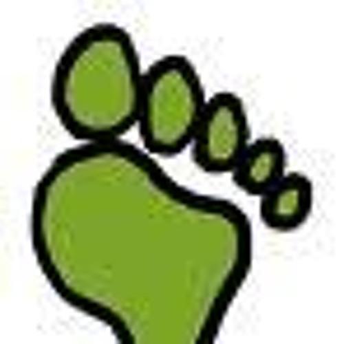 Cotentinois's avatar