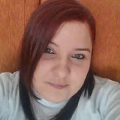 Sonia Tomàs's avatar