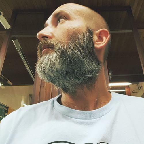Germán Borfitz's avatar