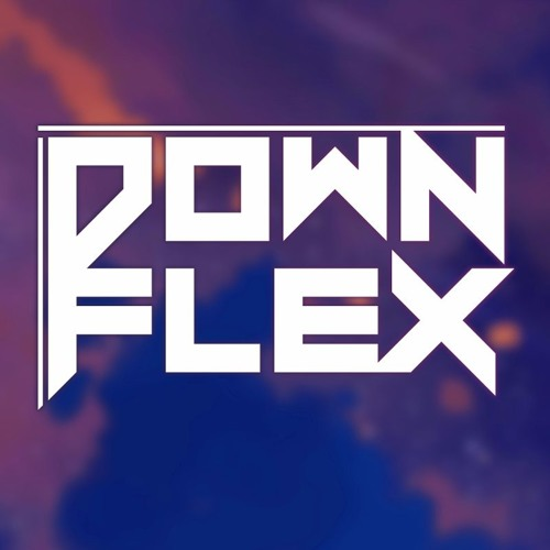 DownFlex's avatar