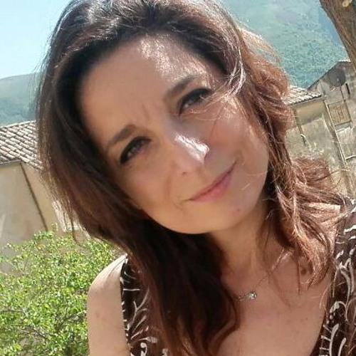 Alessandra Bellino composer's avatar
