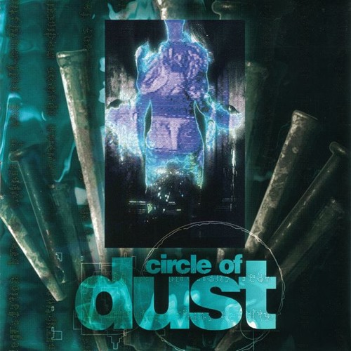 Circle of Dust's avatar
