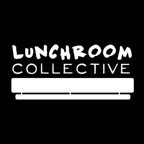 lunchroom773's avatar