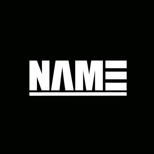 DJNAME's avatar