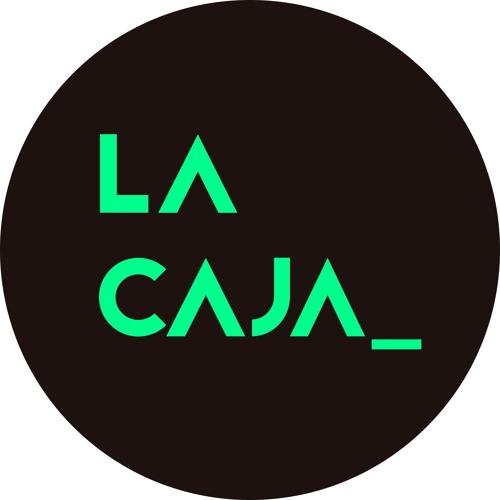 lacaja_ADA's avatar