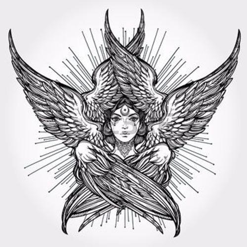 Seraphim's avatar