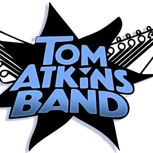 TomAtkinsBand's avatar