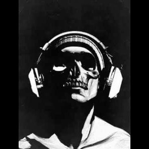 Faustas Švenčionis's avatar