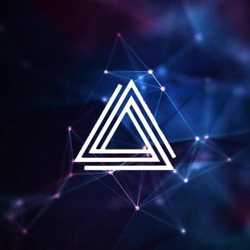 ChroniXx's avatar