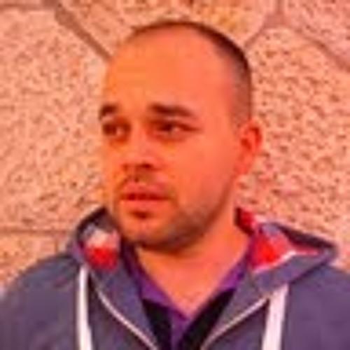 Péter Majoros's avatar