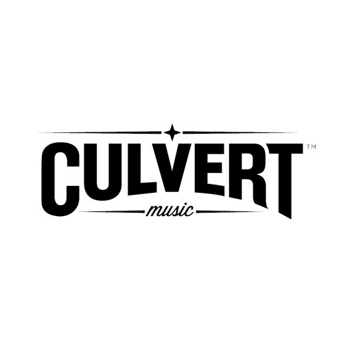 Culvert Music's avatar