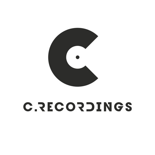 C Recordings ®'s avatar