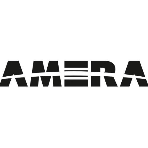 AMERA's avatar