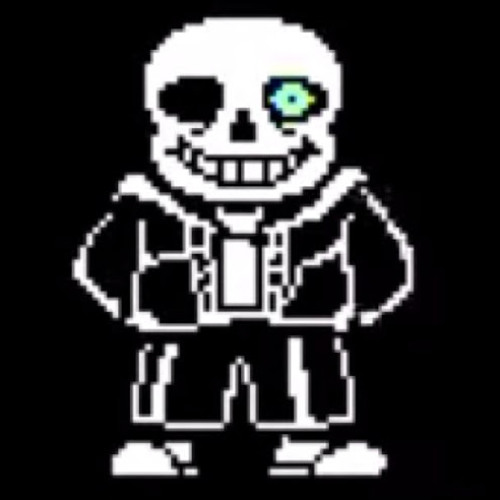 Pismo Rizzo's avatar