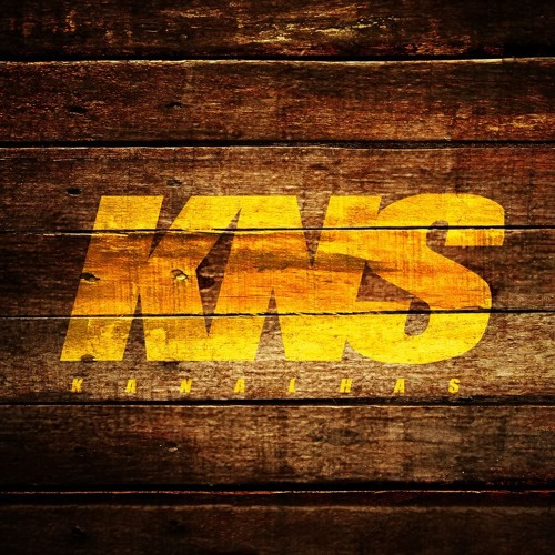 KNS's avatar