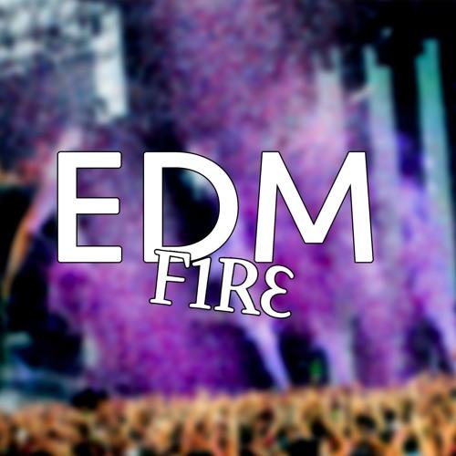 EDM F1R3's avatar